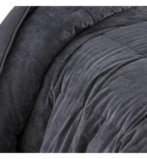 COLIBRI - Duvet - 240 x 260 cm