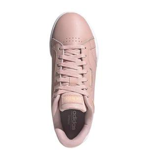 Sneakers Roguera - Hellrosa