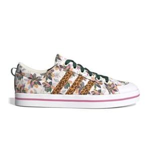 Sneakers Bravada - Multicolor