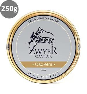 OSCIETRA Classic Kaviar - 250 g