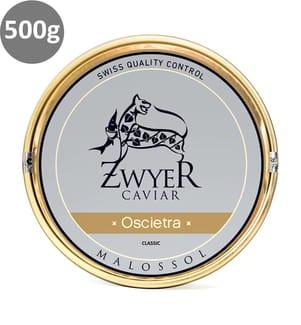 OSCIETRA Classic Kaviar - 500 g