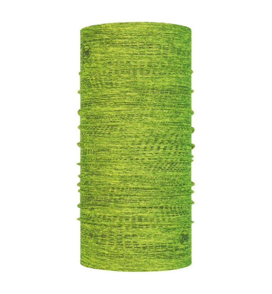 Halswärmer Dry FLX - Gelb