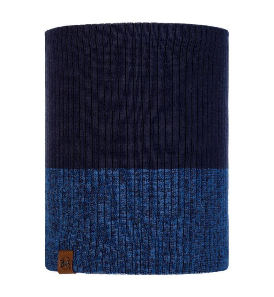 Halswärmer Dima Buff® - Blau und Marinblau