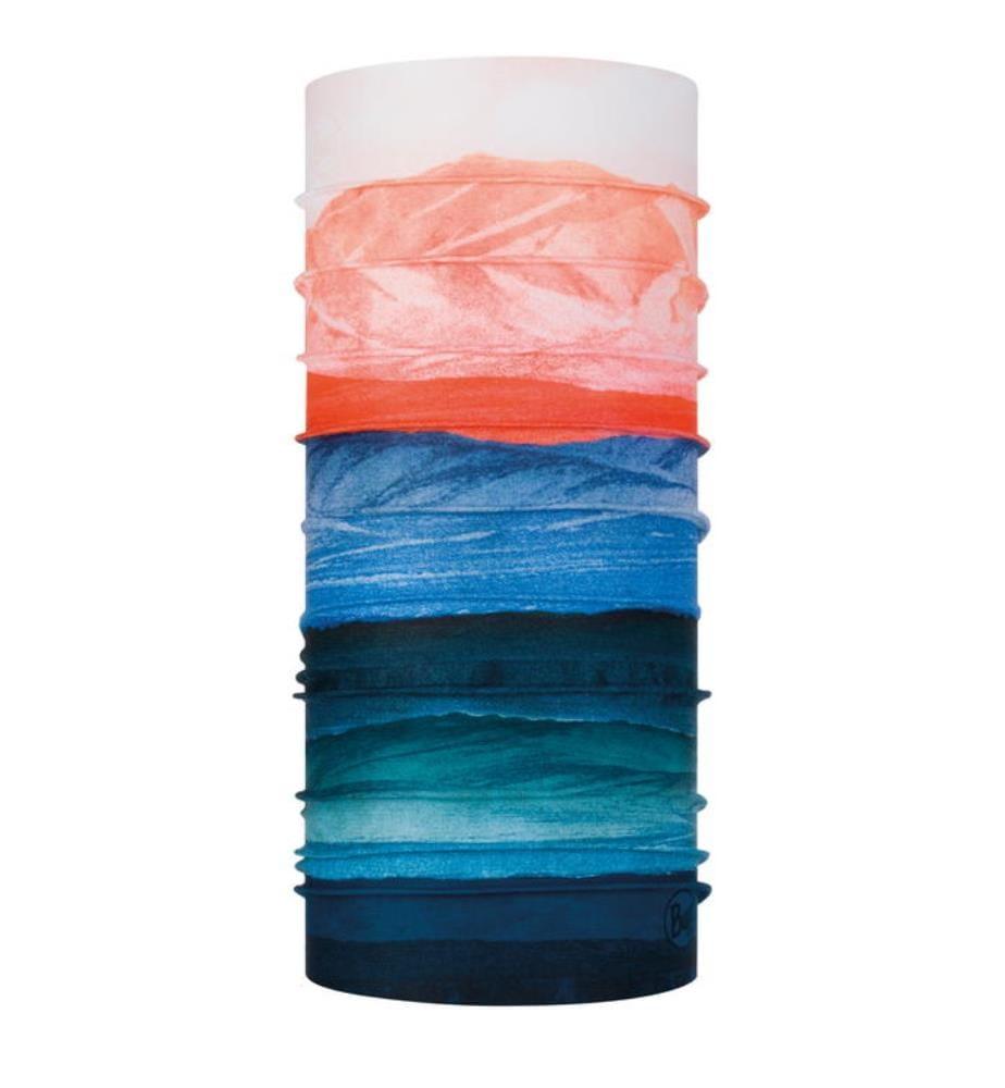 Halswärmer Coolnet UV+ - Multicolor