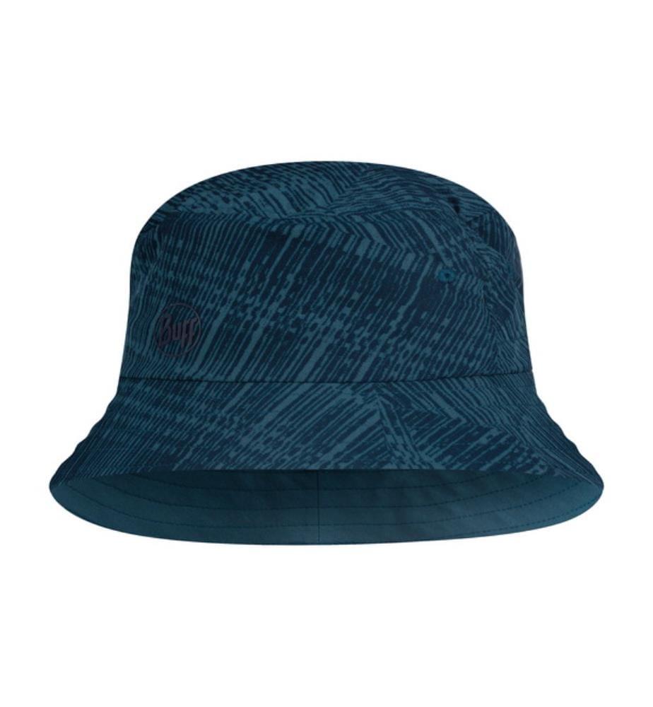 Bob Trek Bucket Hat Keled Blue L/Xl