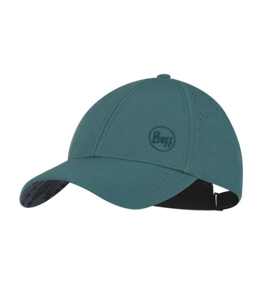 Basecap Trekking Pack L/XL - Blau