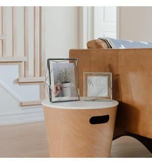 UMBRA - Fotorahmen 20 x 25 cm