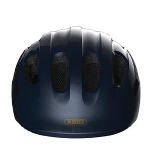 ABUS - Fahrradhelm Smiley 2.0 Royal 0066778 - Royal-Blue