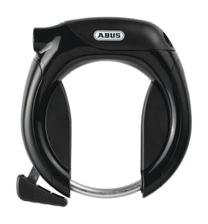 ABUS - Fahrradschloss PRO TECTIC™ 4960 0054576