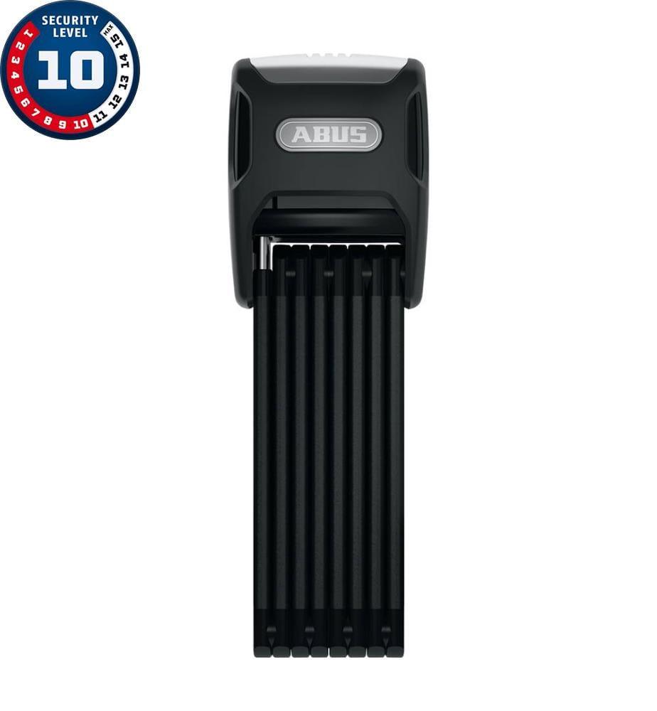ABUS - Fahrradschloss BORDO™ Alarm 6000A 0073656