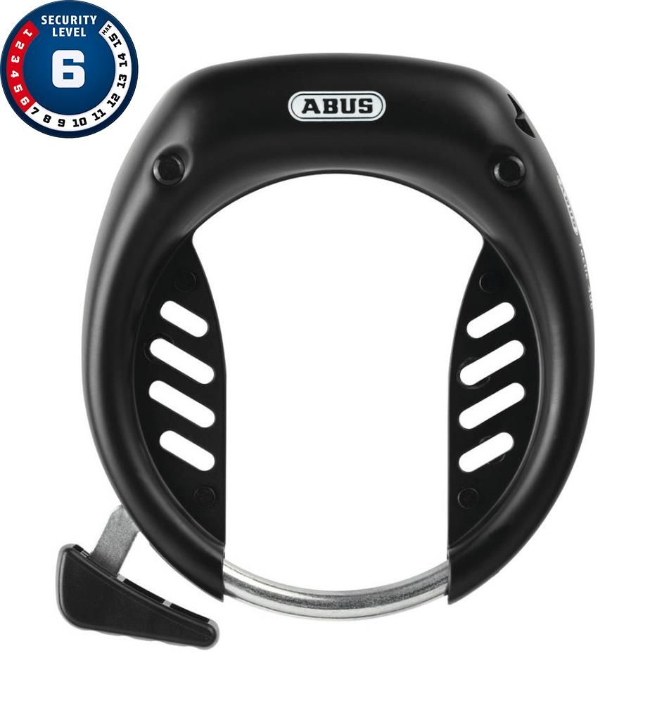 ABUS - Fahrradschloss TECTIC™ 496 0054575