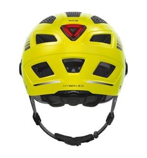 ABUS - Fahrradhelm Hyban 2.0 ACE