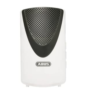 ABUS - Smartvest Funk-Türgong (Art.-Nr. FUSG35010A)