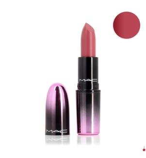 Lippenstift Love Me #Frenchies - 3 g