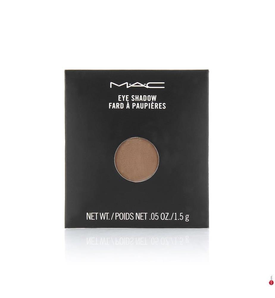 Lidschatten Pro Palette Refill #Charcoal Brown - 1.5 g