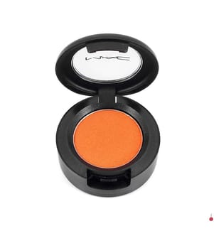 Blush Powder Blush #Bright Response - 1.3 g