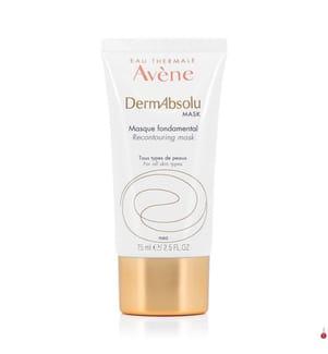 Gesichtsmaske DermAbsolu Fondamental - 75 ml