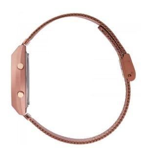 Armbanduhr Vintage - Roségold
