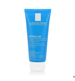 Maske Effaclar - 100 ml