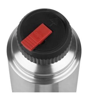 EMSA - Thermos-Flasche Senator 0.7 L - 618701600
