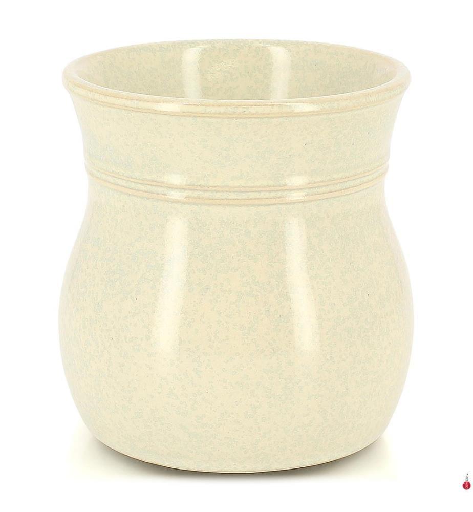 YANKEE CANDLE - Elektrische Duftlampe H115xD90mm - Kensington Reactive Glaze