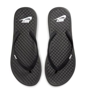 Flip-Flops On Deck - Schwarz