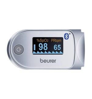 BEURER - Pulsoximeter PO 60