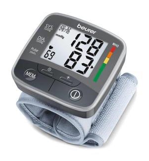 BEURER - Blutdruckmesser BC32