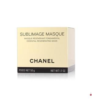 Gesichts-Regenerationsmaske Sublimage - 50 g
