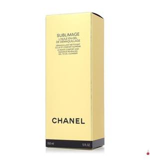 Make-Up-Entferner Sublimage - 150 ml