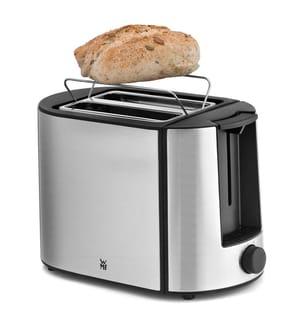 WMF - BUENO Toaster - 870 W