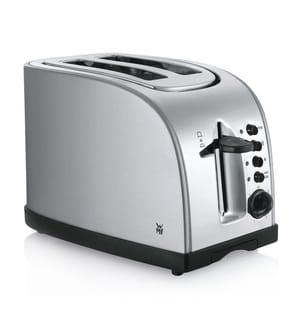 WMF - STELIO Toaster - 900 W