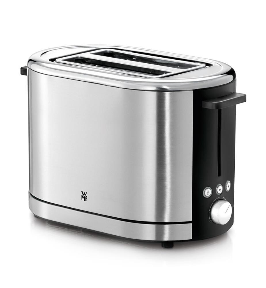 WMF - LONO Toaster - 900 W