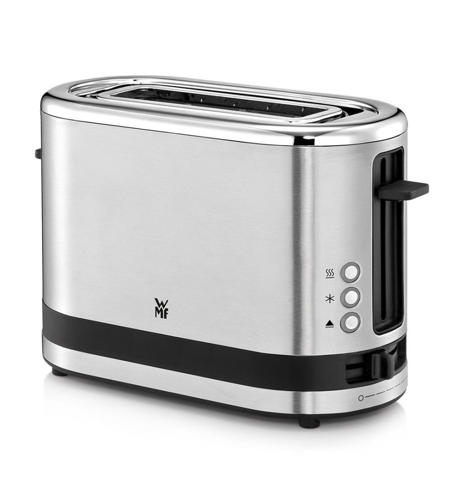 WMF - KÜCHENminis 1-Scheiben-Toaster - 600 W