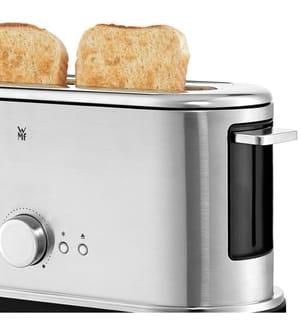 WMF - LINEO Toaster 900 W