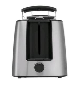 WMF - BUENO PRO Toaster 1550 W