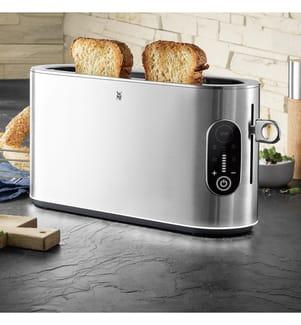 WMF - LUMERO Toaster - 980 W