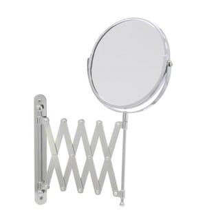 Spiegel - Silber