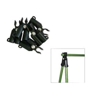 Stabverbinder - 5 Stück