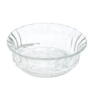 Glasschüssel Sahra Ø 12 cm