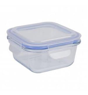 Konservierungsbox 300 ml - Transparent