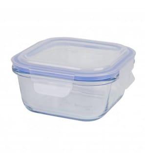 Konservierungsbox 450 ml - Transparent