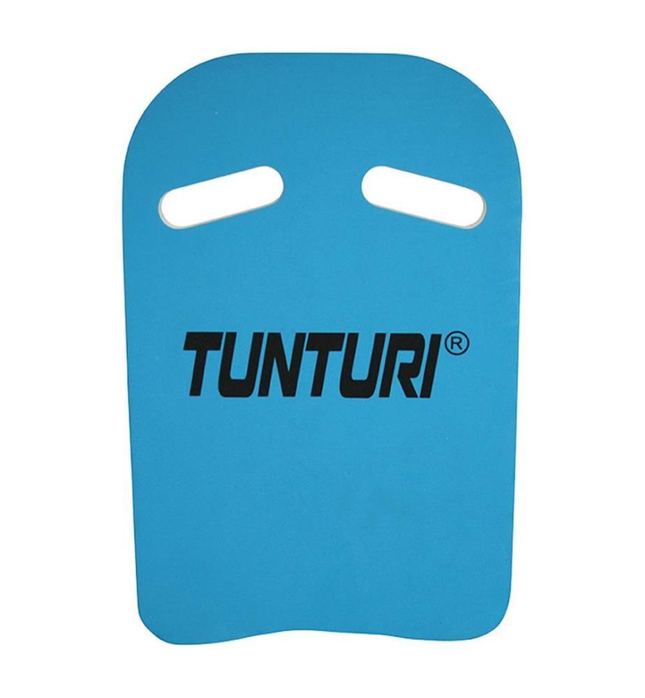 TUNTURI - Schwimmbrett Blau