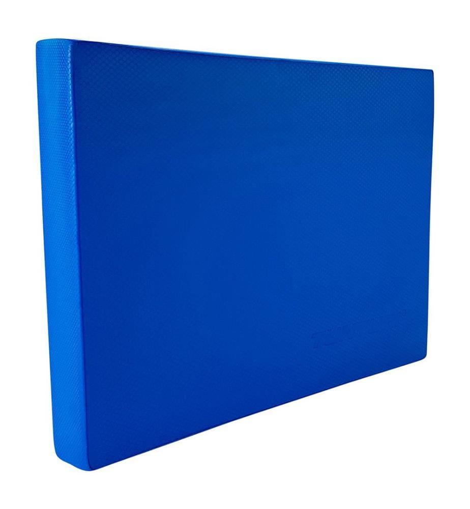 TUNTURI - Balance-Kissen TPE - Blau