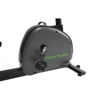 TUNTURI - Hometrainer Ergometer Performance E50R