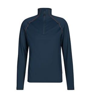 Midlayer-Pullover für Herren Snow ML Half Zip