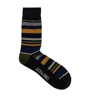 Socken Mariti - Multicolor