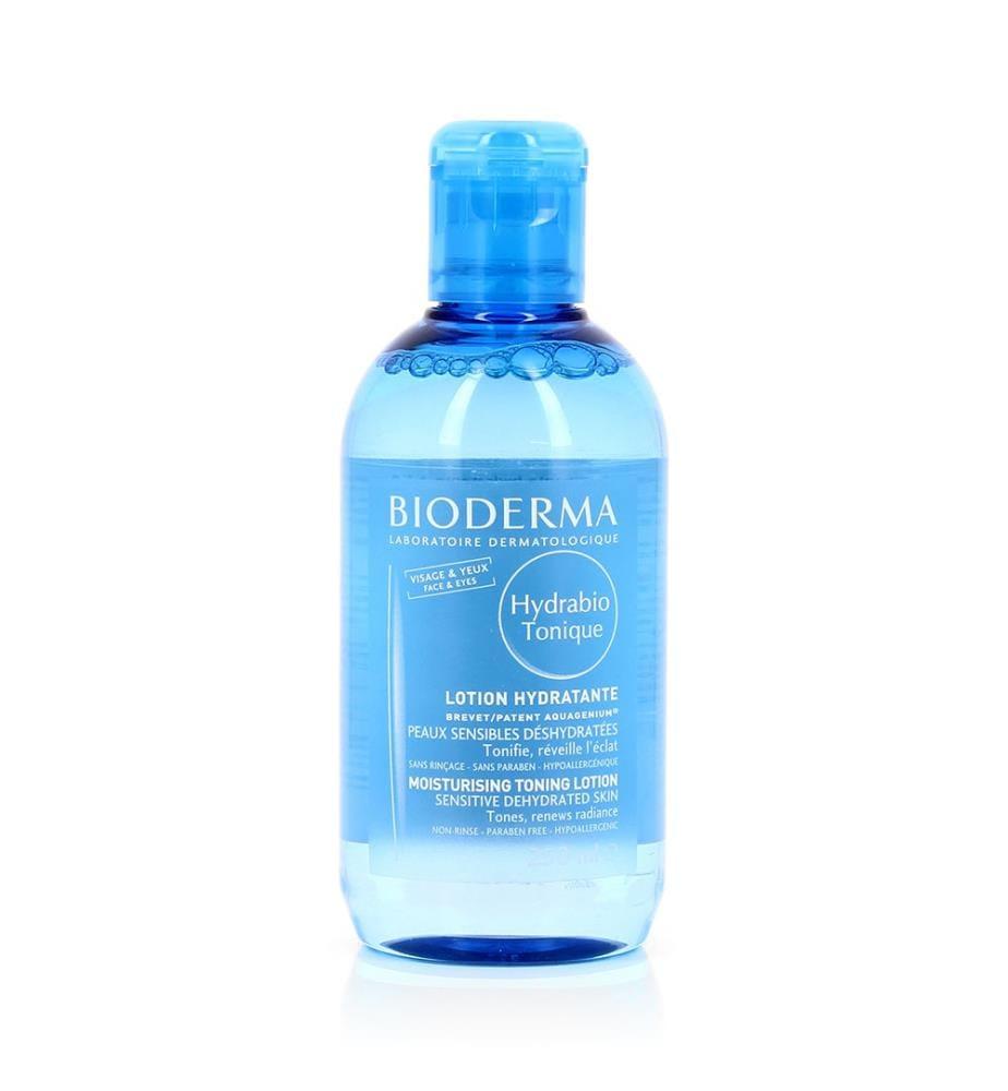 Feuchtigkeitslotion Hydrabio Tonique - 250 ml