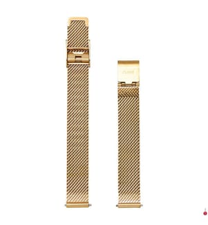 CLUSE - Armband La Vedette - Gold