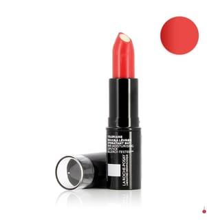 LA ROCHE POSAY - Lippenstift Novalip Duo #185 - 4 ml